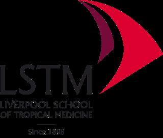 LSTM-logo.png