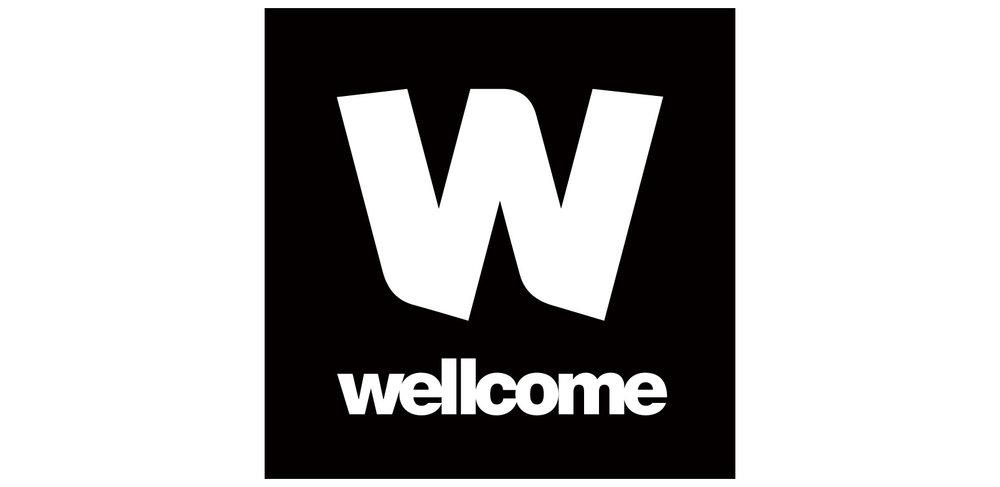 Wellcone.jpg
