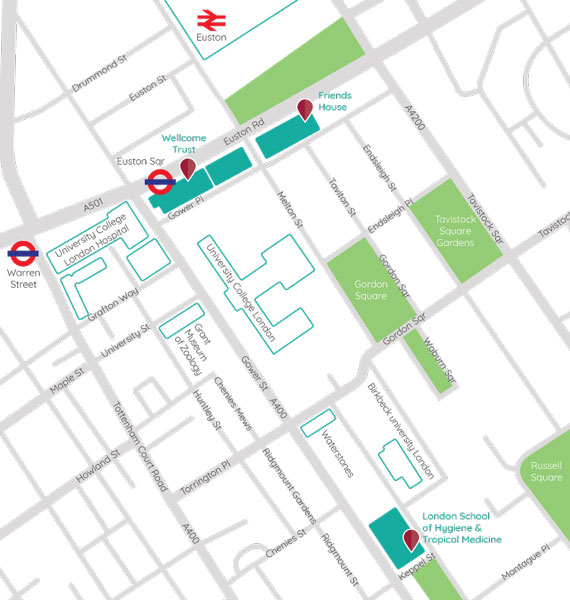 3-locations-map.jpg