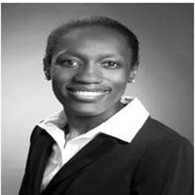 Neema Kaseje - Pediatric surgeon, Surgical Systems Research Group