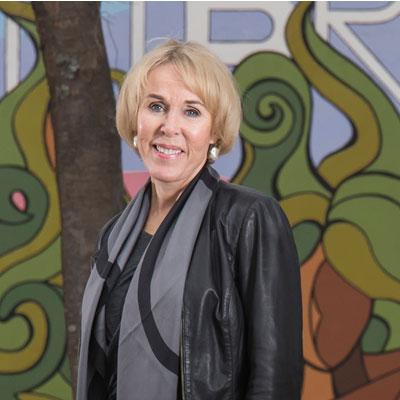 Helen-Rees.jpg