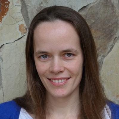 Heidi-Stockl.jpg