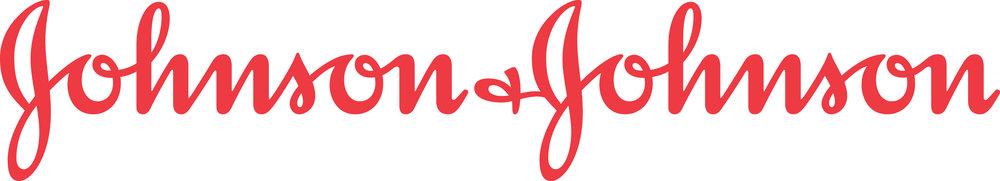 Johnson&Johnson Logo-highres.jpg