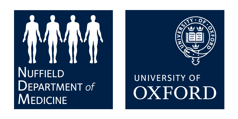 ndm-oxford-logo.png