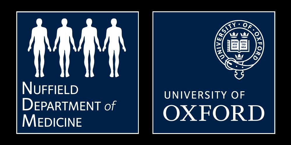 ndm-oxford-logo.png