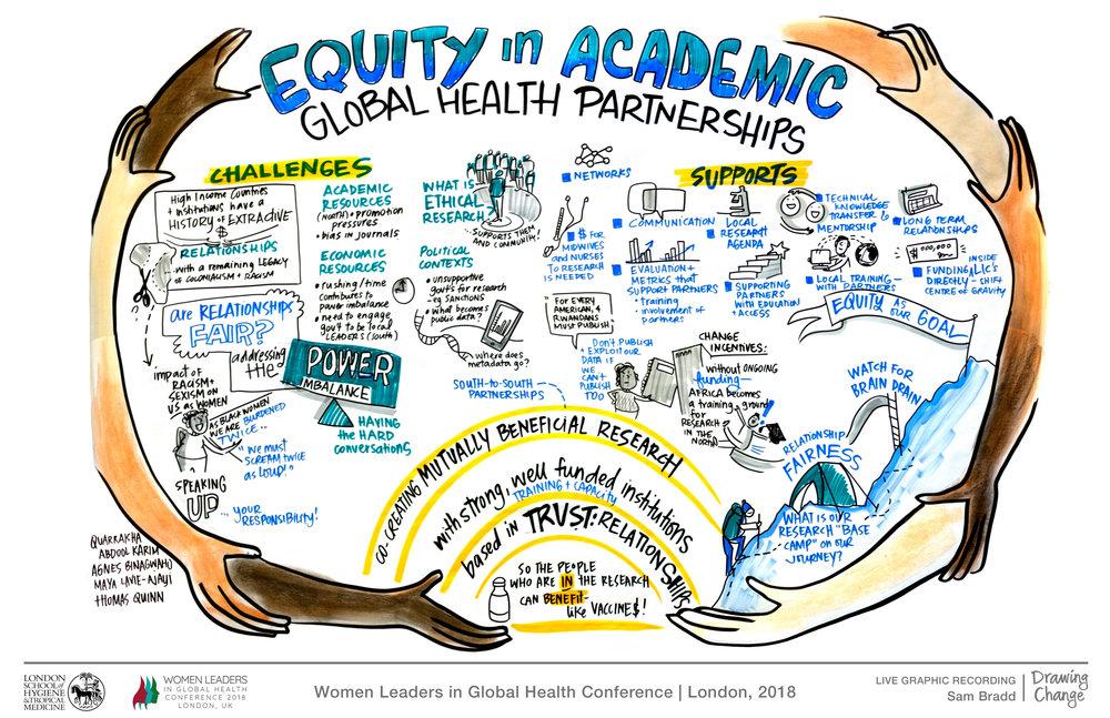 LSHTM_EquityinAcademicPartnerships_WEB.jpg