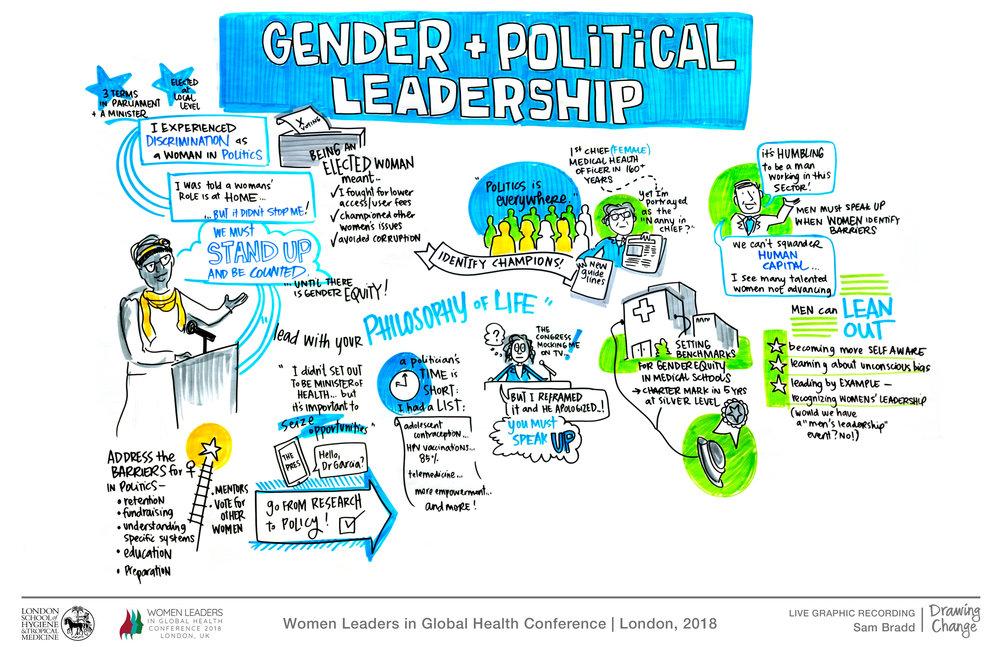 LSHTM_GenderandPoliticalLeadership_WEB.jpg