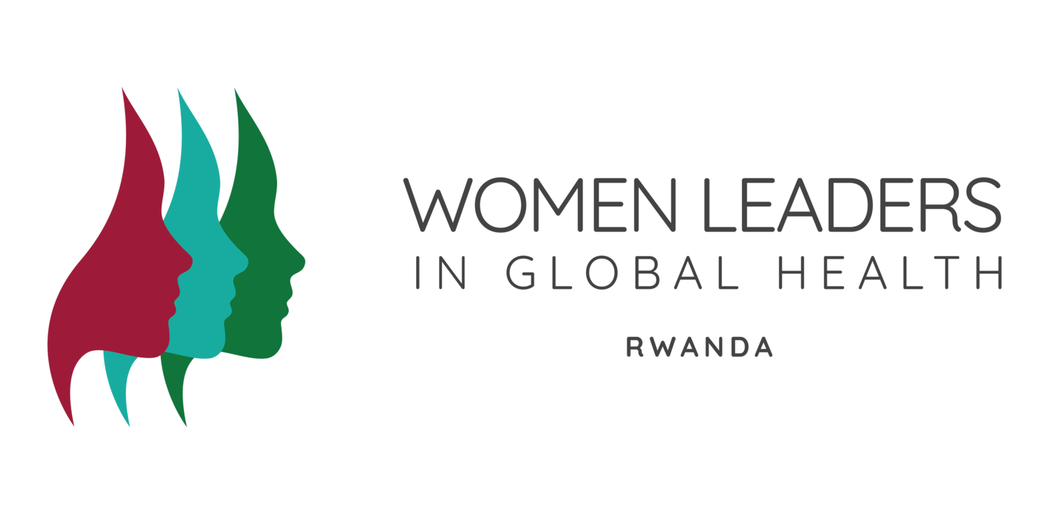 Women Leaders in Global Health