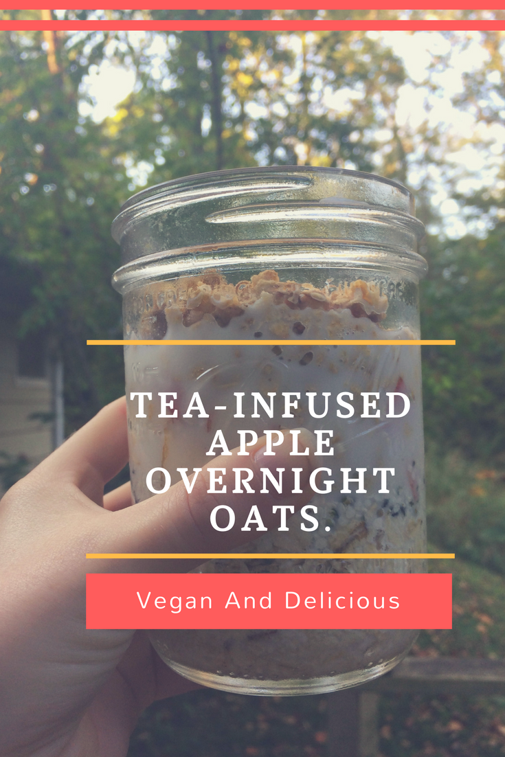Tea-Infused Apple Overnight Oats..png