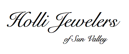 Holli Jewelers of Sun Valley