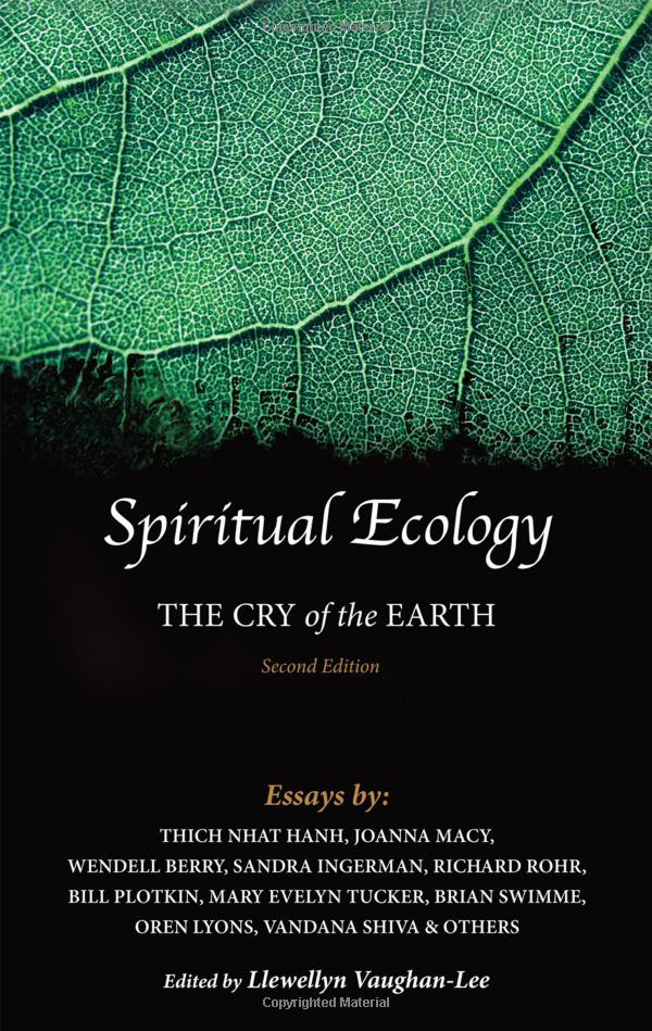 book-SpiritualEcology-CryOfEarth.jpg