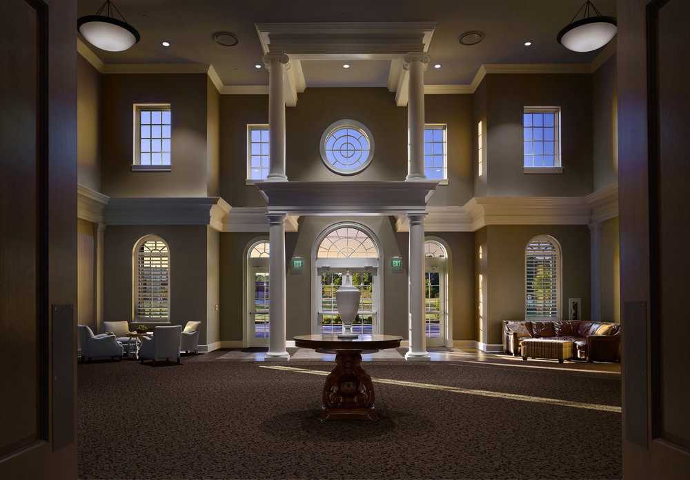 02_Hord Architects_Crossroads Baptist_Interior - 9 in wide, 300 dpi.jpg