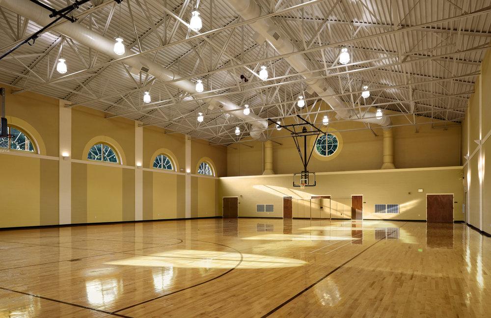 Holy Rosary_Parish Life Center_Gym Int_01.jpg