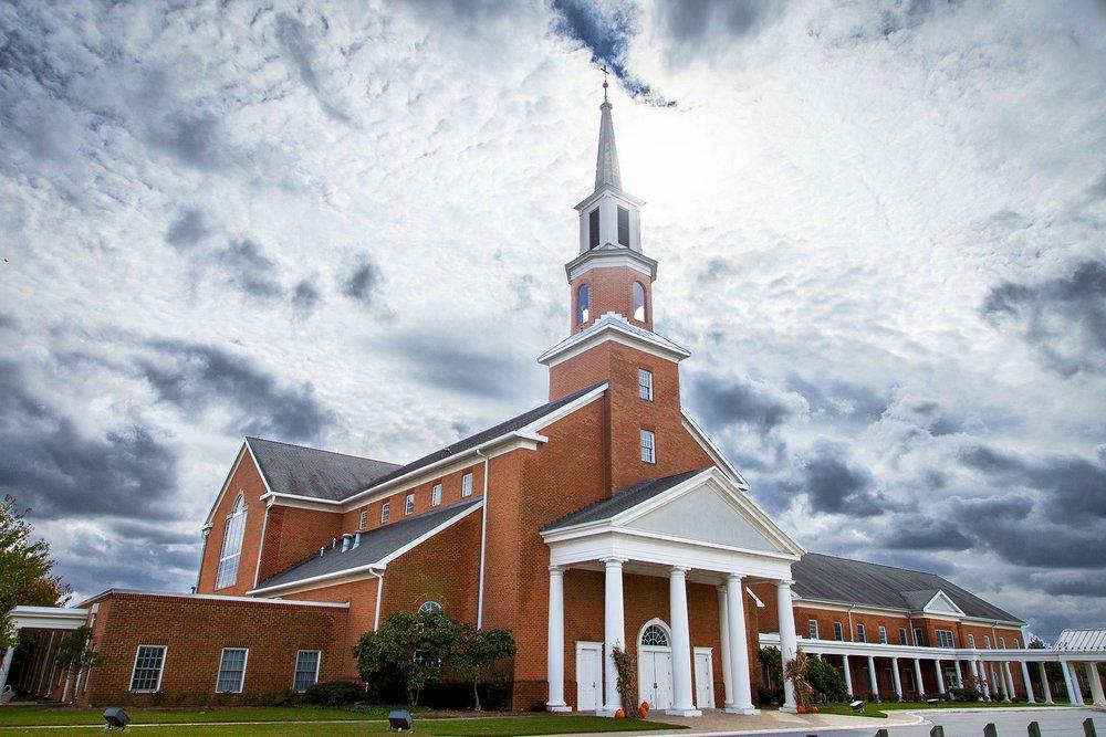 church_enhanced.jpeg