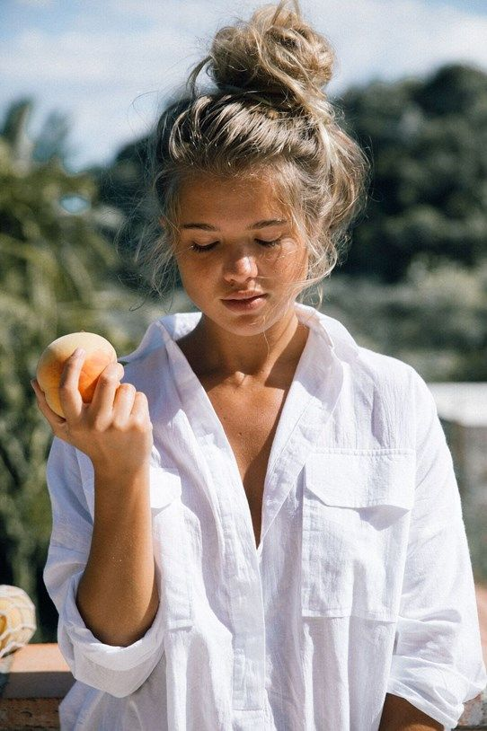 Image - Matilda Djerf