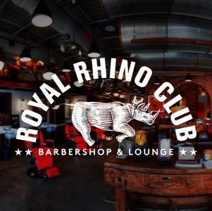 Royal Rhino Club.jpg