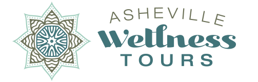 Asheville Wellness Tours