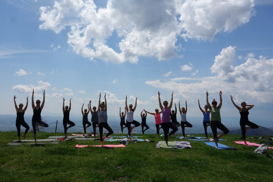 Yoga on the Mountain.jpg