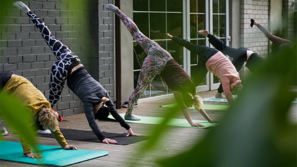 Private+Yoga+Asheville
