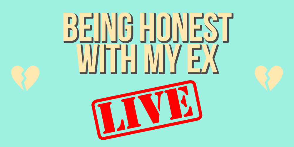 BMX Live.jpg