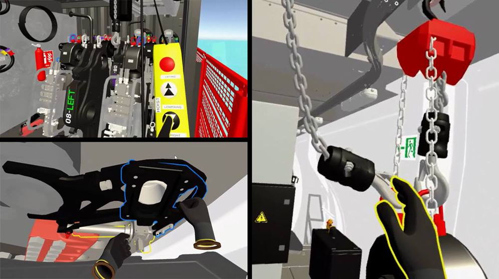 VR Environment in a Wind Turbine Showcasing the Training Possibilities.png