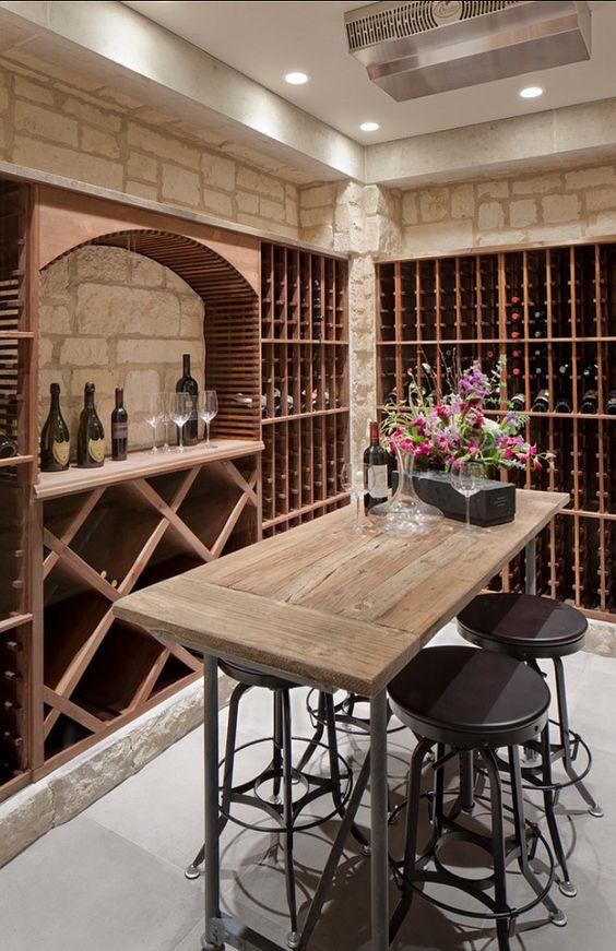 cellar styling.jpg