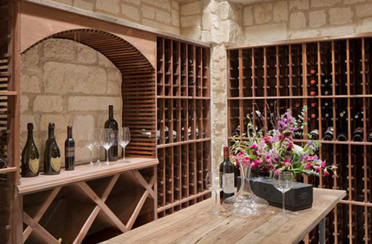 01 cellar styling.png