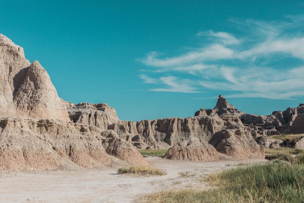 Wyoming004.jpg