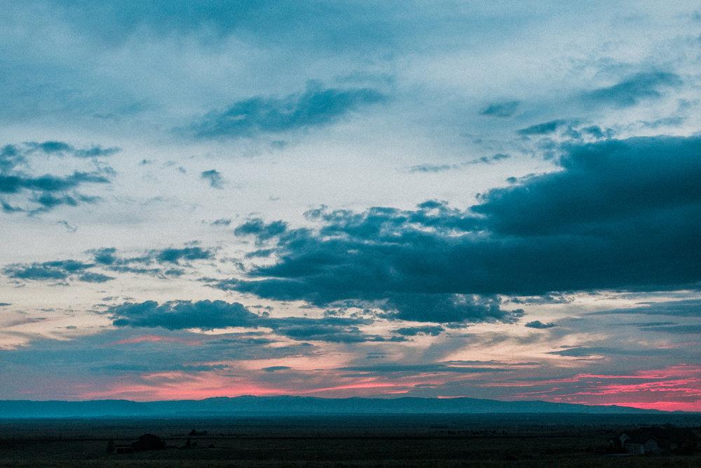 Wyoming022.jpg