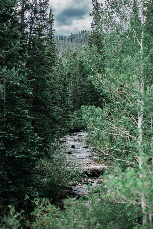 Wyoming055.jpg