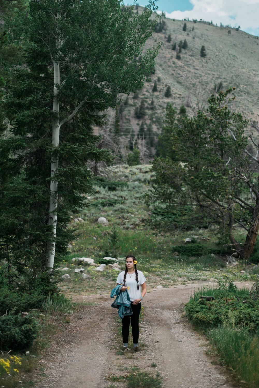 Wyoming062.jpg