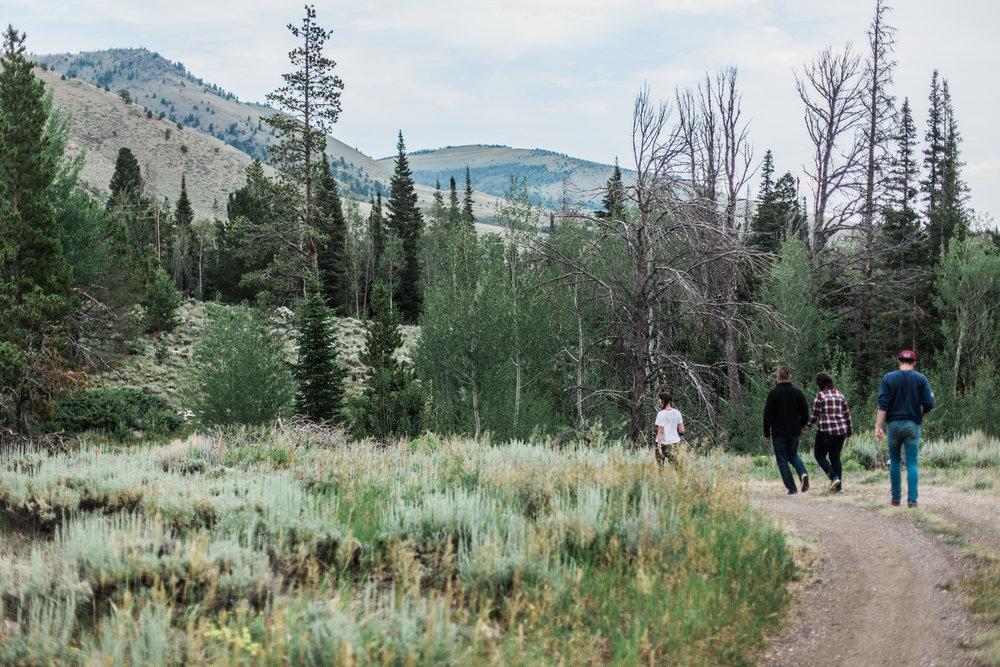 Wyoming061.jpg