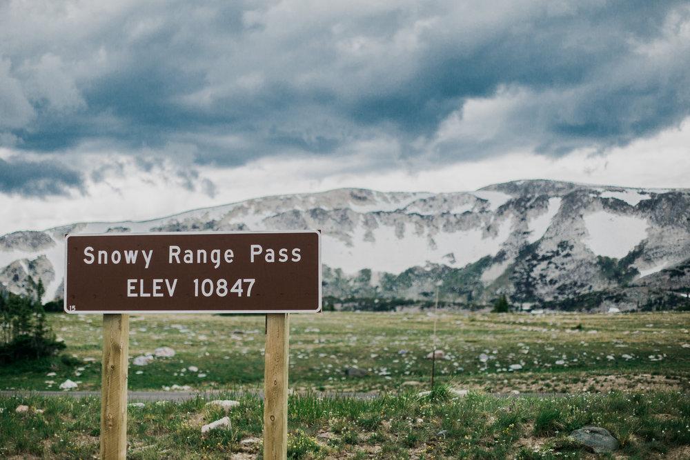 Wyoming065.jpg