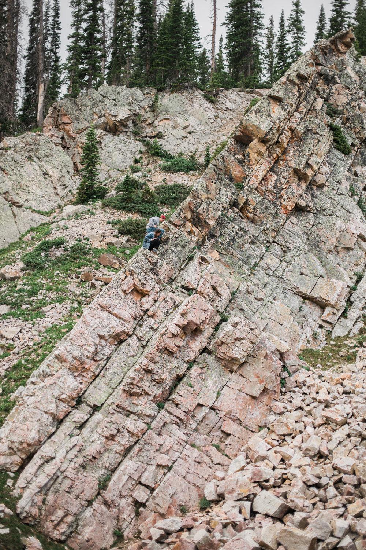 Wyoming078.jpg