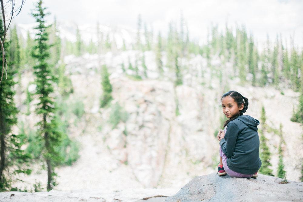 Wyoming090.jpg
