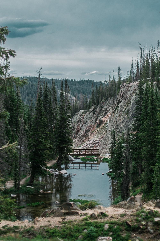 Wyoming097.jpg