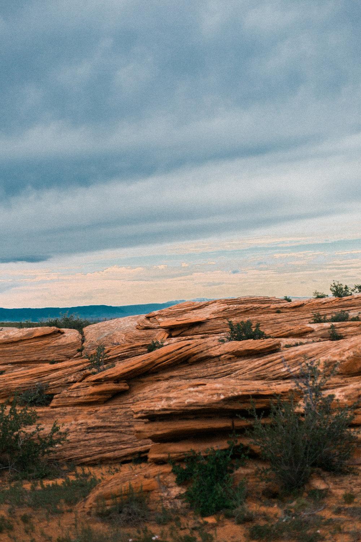 Wyoming098.jpg