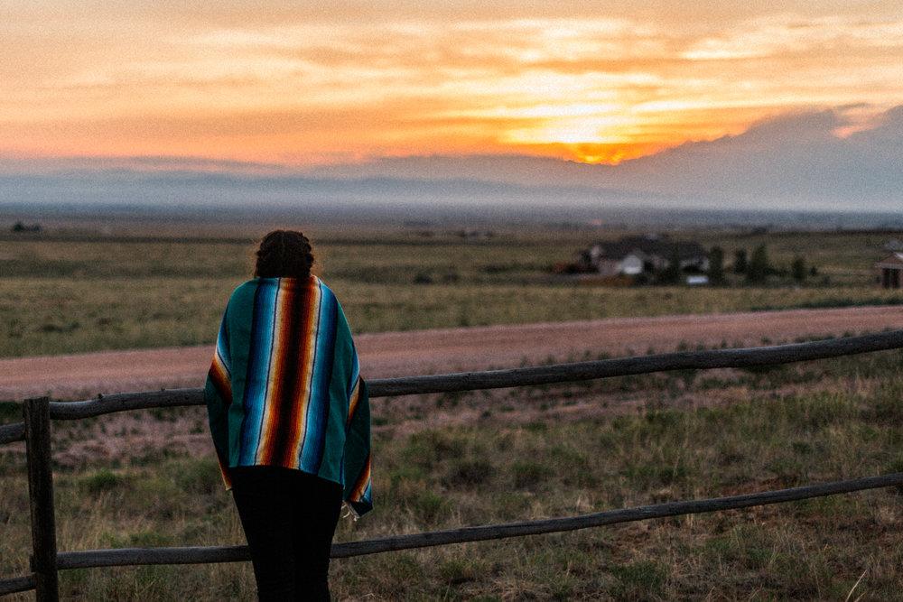 Wyoming102.jpg