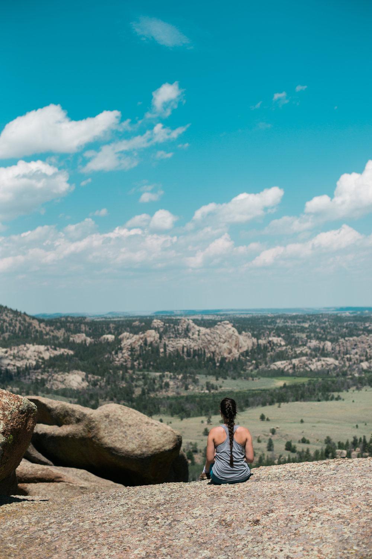 Wyoming106.jpg