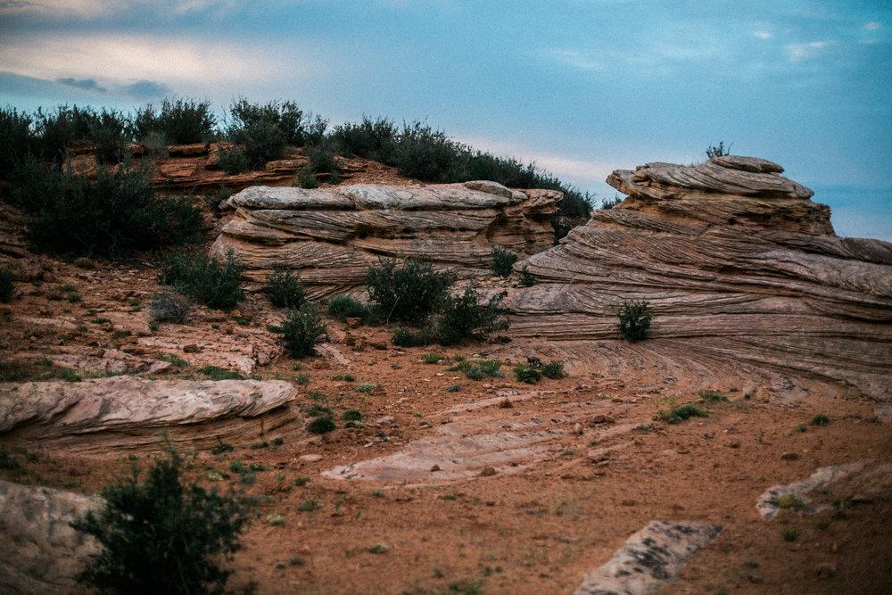 Wyoming103.jpg
