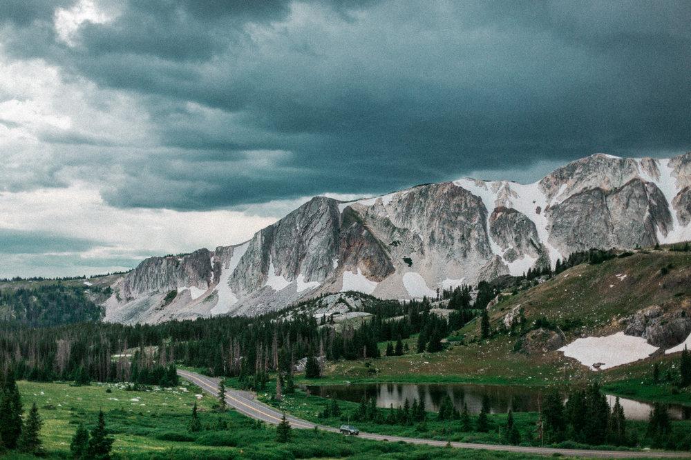 Wyoming096.jpg