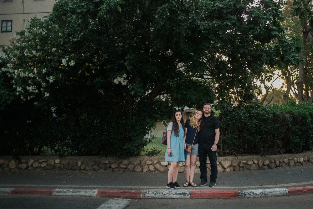 Israel111.jpg