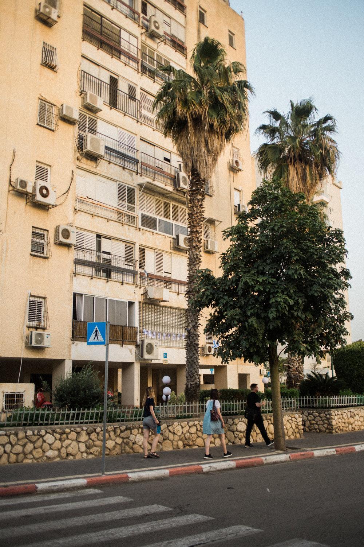 Israel115.jpg