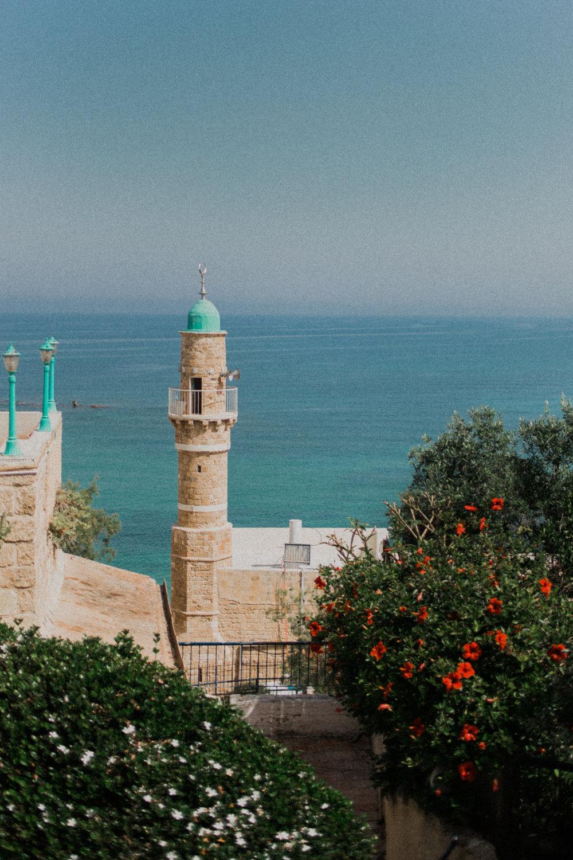 Israel122.jpg