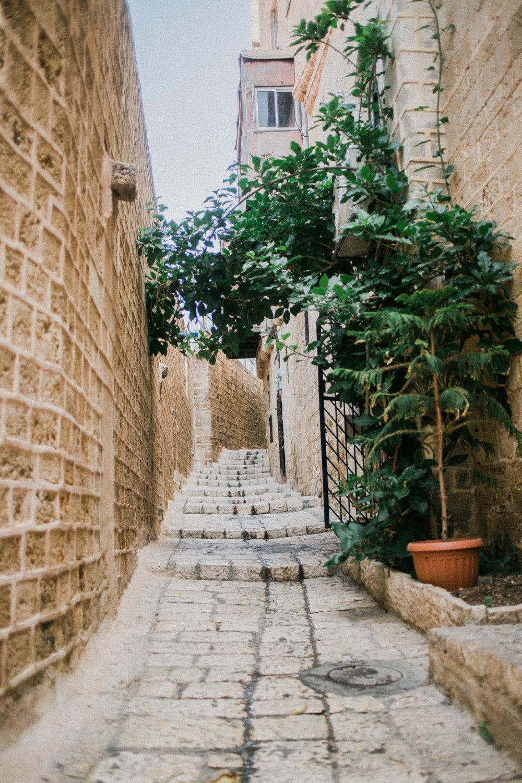 Israel133.jpg