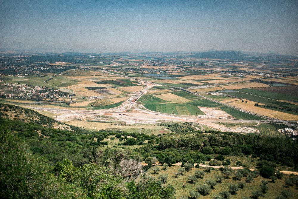 Israel157.jpg