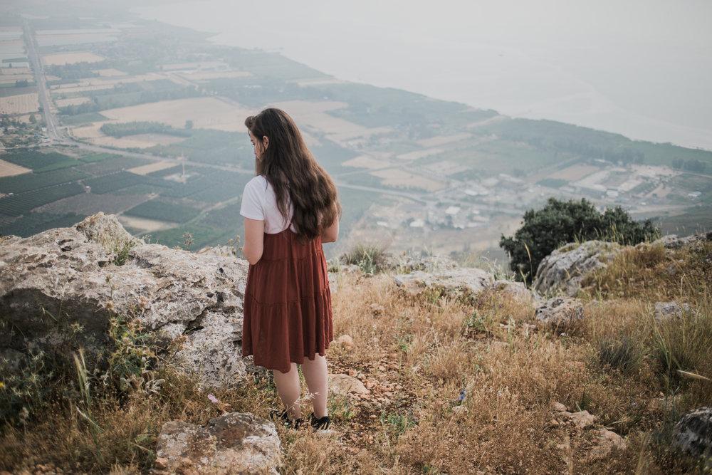 Israel233.jpg
