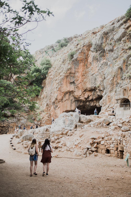 Israel276.jpg