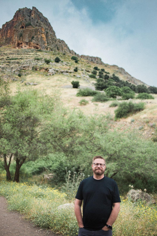 Israel287.jpg