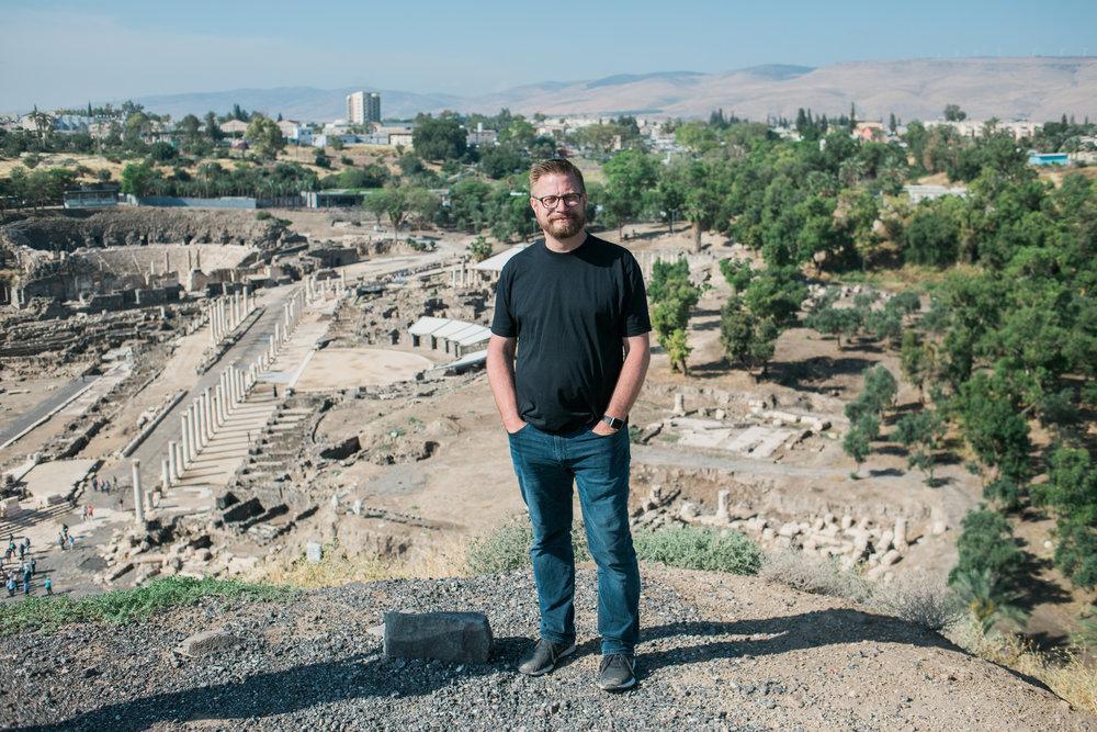 Israel344.jpg